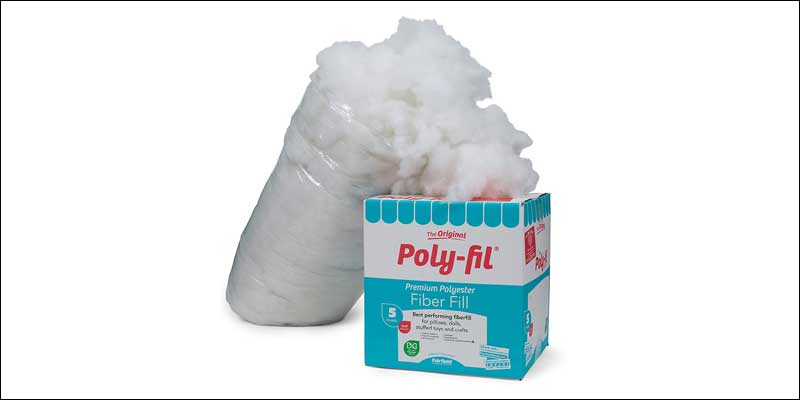 polyfill.io